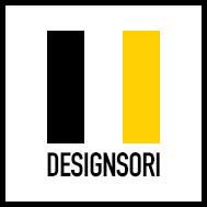 designsori.jpg