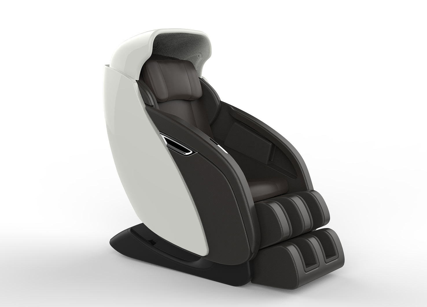 KDESIGN AWARD New massage chair design