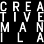CREATIVE-MANILA100x100.jpg